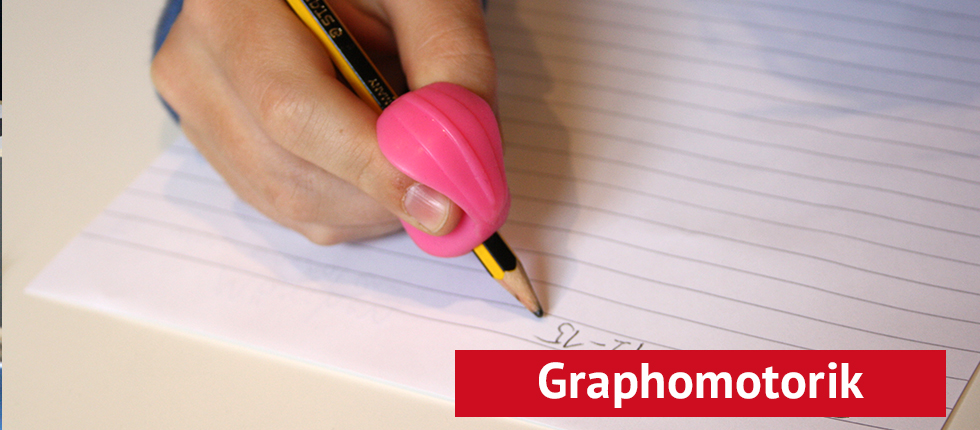 Graphomotorik
