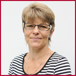 Kerstin Wittke