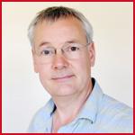 Andreas Bohmann