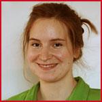 Jana-Selina Olsson