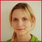 Alena Treptow