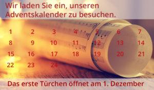 Adventskalender_Bohmann